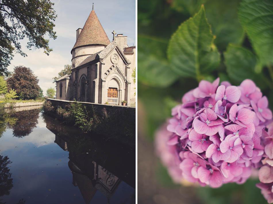 Chateau des Martinanches - Anne-Claire Brun 002