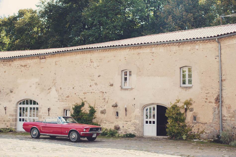 Chateau des Martinanches - Anne-Claire Brun 004