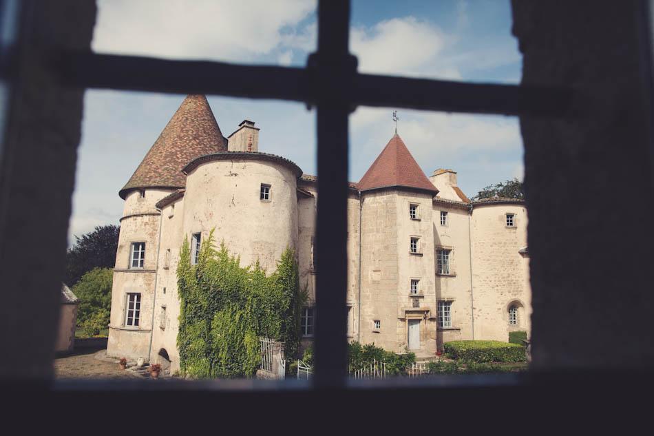 Chateau des Martinanches - Anne-Claire Brun 007