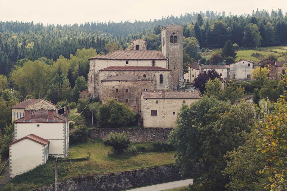 Chateau des Martinanches - Anne-Claire Brun 035