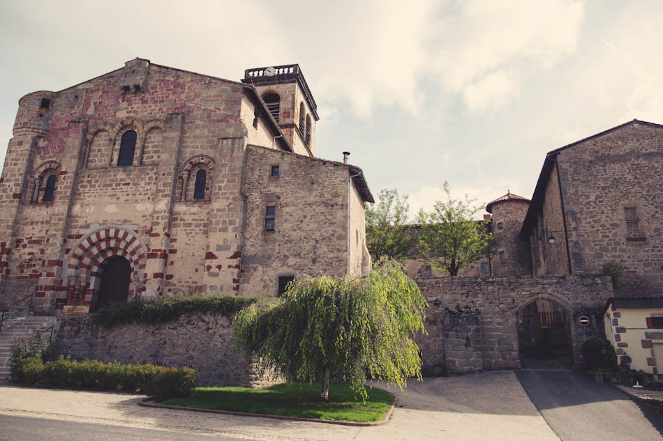 Chateau des Martinanches - Anne-Claire Brun 037