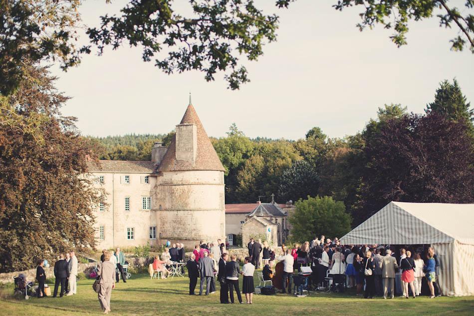 Chateau des Martinanches - Anne-Claire Brun 074