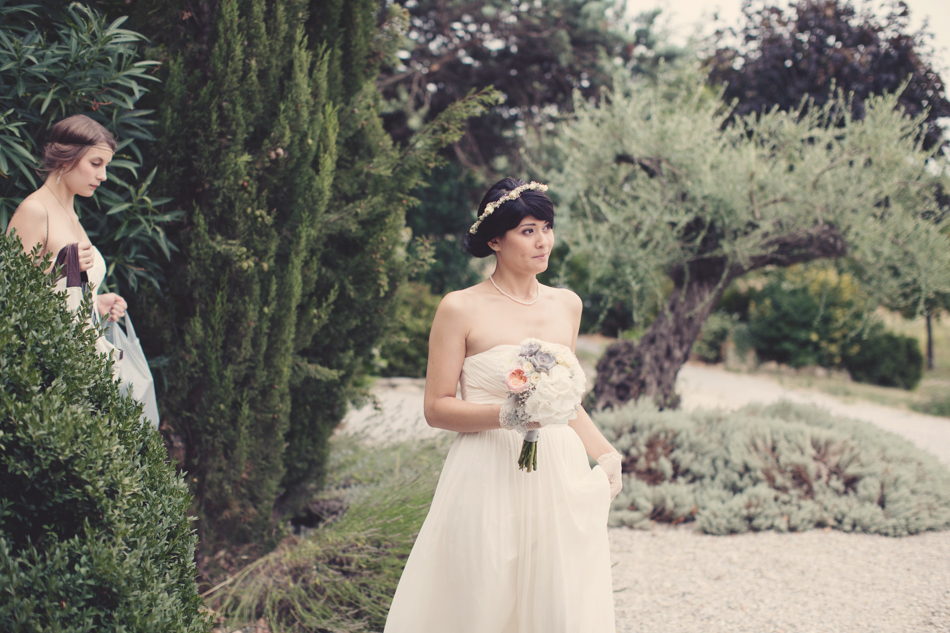 Wedding in France ©AnneClaireBrun 077
