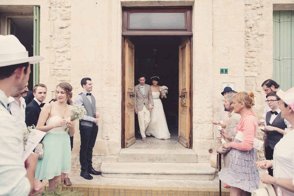 Wedding in France ©AnneClaireBrun 096