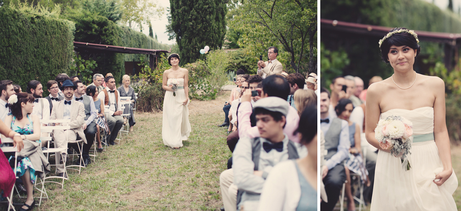 Wedding in France ©AnneClaireBrun 170