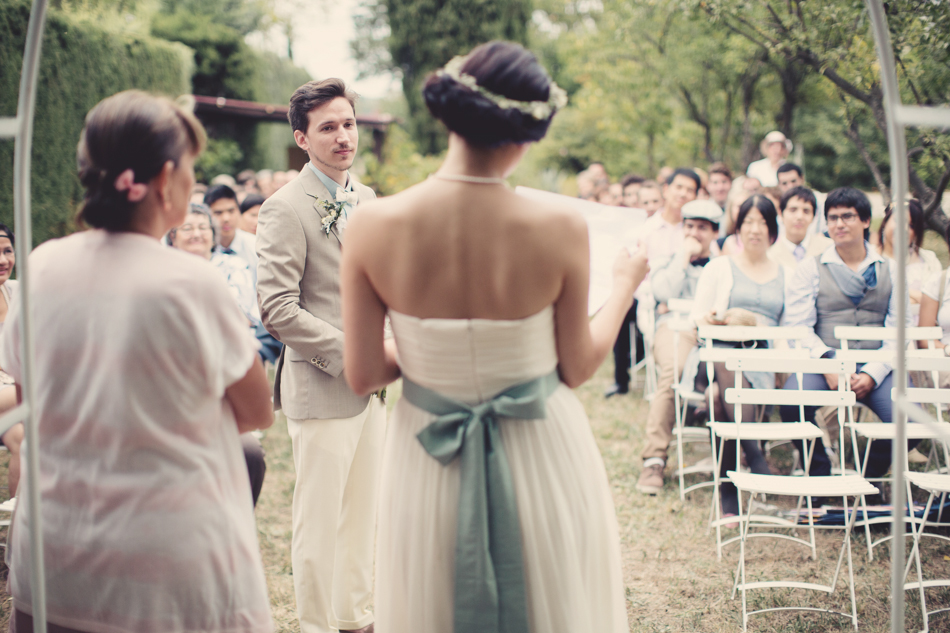 Wedding in France ©AnneClaireBrun 186