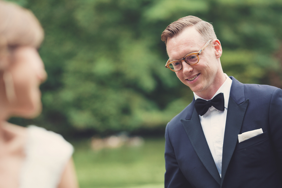 Prospect Park Wedding ©Anne-Claire Brun 025