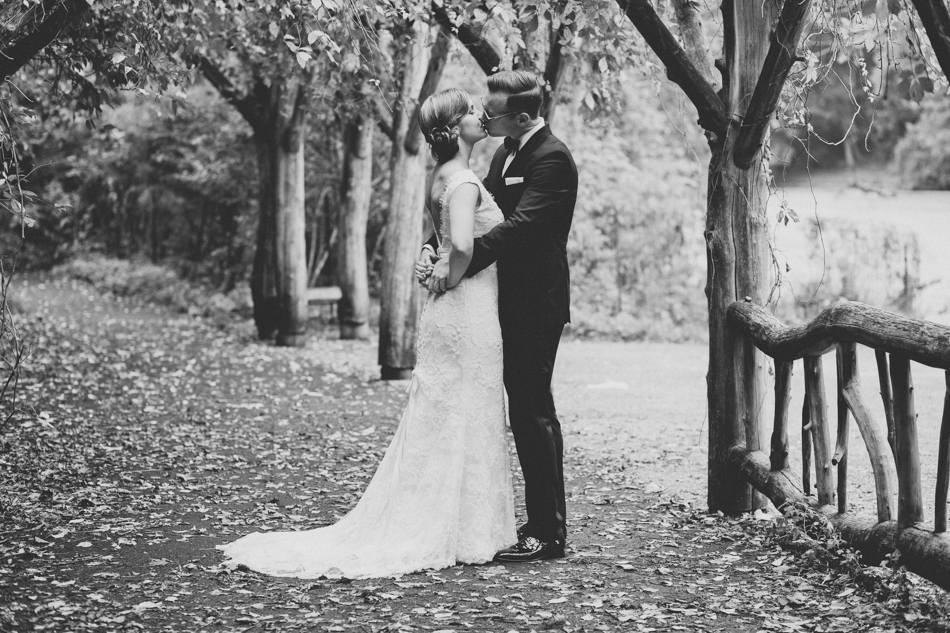 Prospect Park Wedding ©Anne-Claire Brun 032