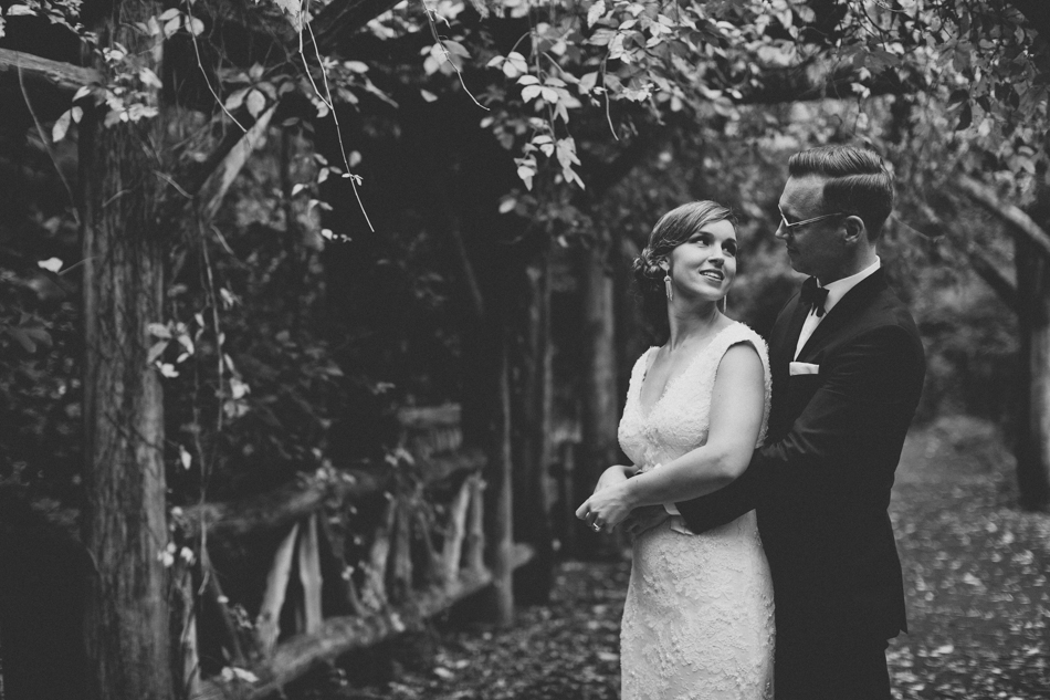 Prospect Park Wedding ©Anne-Claire Brun 036