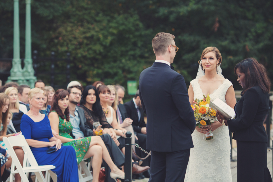 Prospect Park Wedding ©Anne-Claire Brun 059