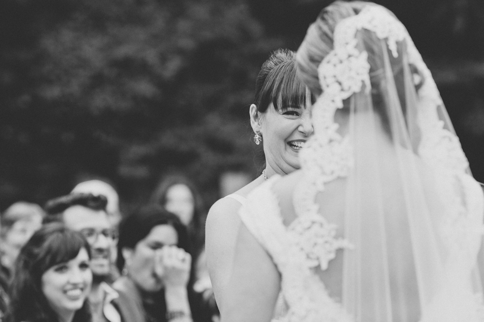 Prospect Park Wedding ©Anne-Claire Brun 061