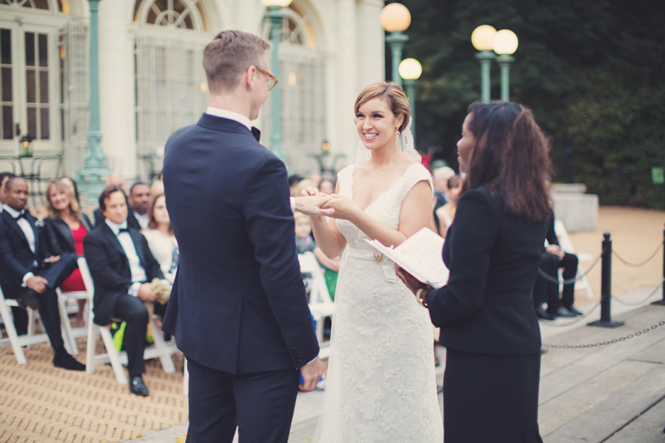 Prospect Park Wedding ©Anne-Claire Brun 065