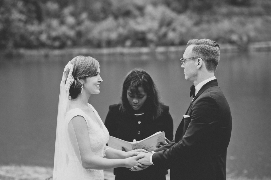Prospect Park Wedding ©Anne-Claire Brun 068
