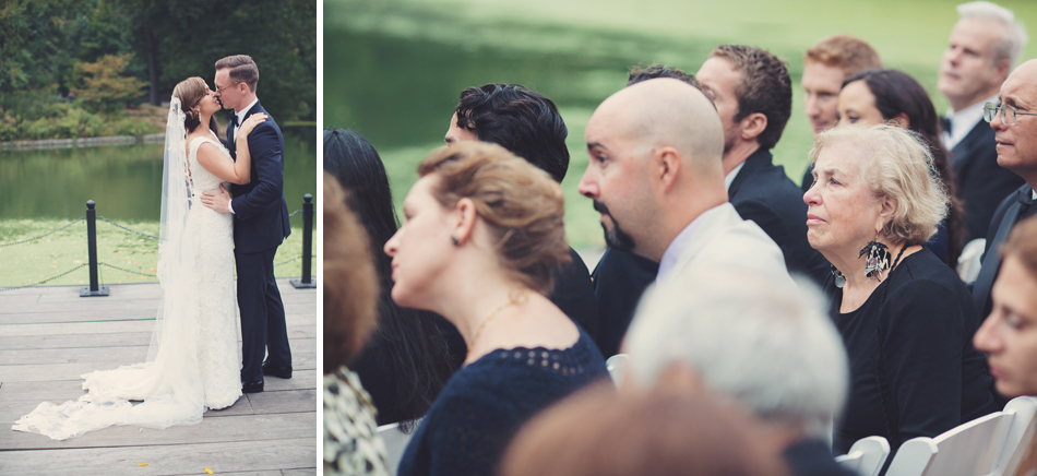 Prospect Park Wedding ©Anne-Claire Brun 070