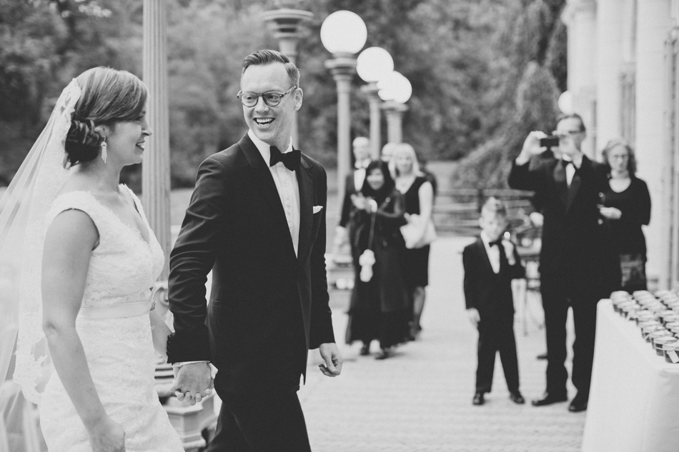 Prospect Park Wedding ©Anne-Claire Brun 072