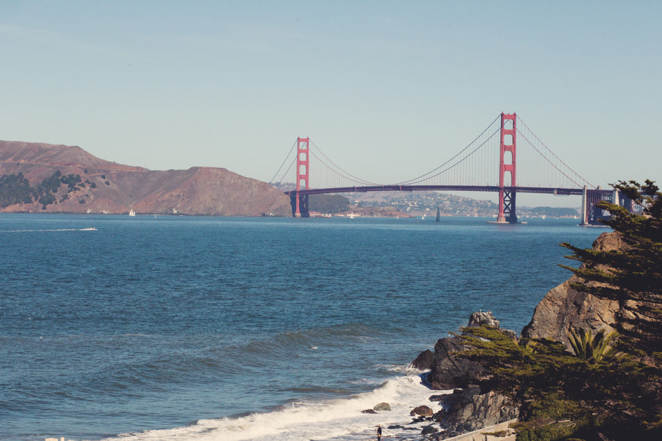 Lifestyle in the Bay Area©Anne-Claire Brun001