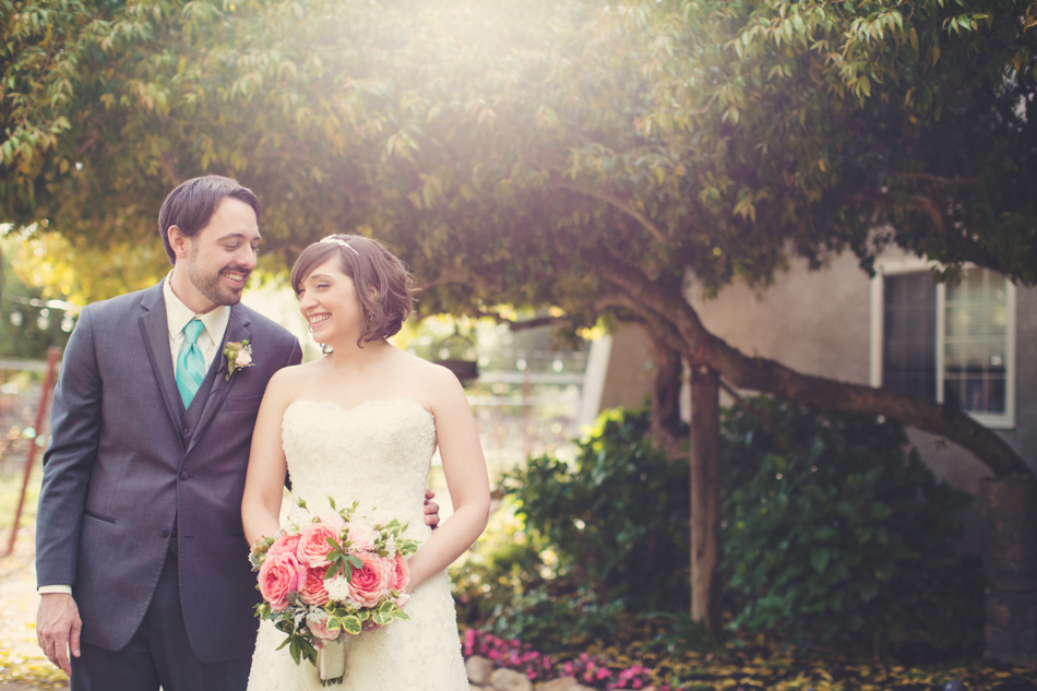 Elopement in Napa - Vineyard ©AnneClaireBrun013