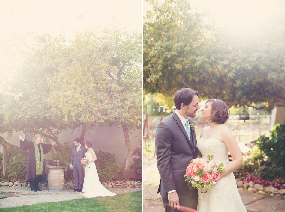 Elopement in Napa - Vineyard ©AnneClaireBrun016