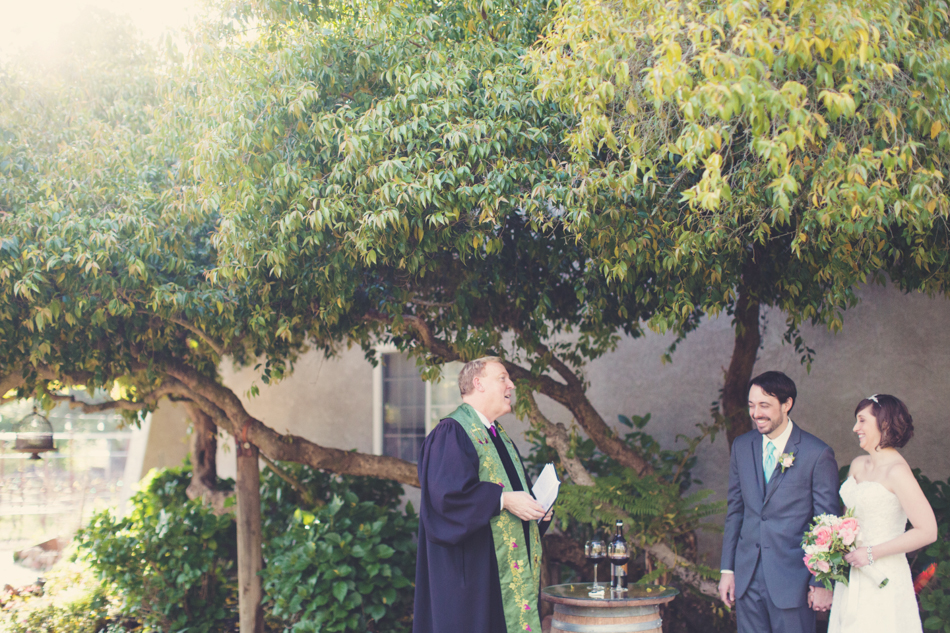Elopement in Napa - Vineyard ©AnneClaireBrun017