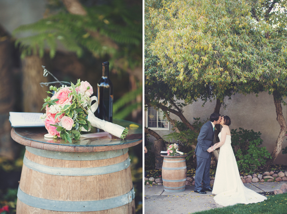 Elopement in Napa - Vineyard ©AnneClaireBrun024