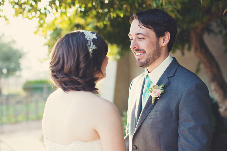 Elopement in Napa - Vineyard ©AnneClaireBrun026
