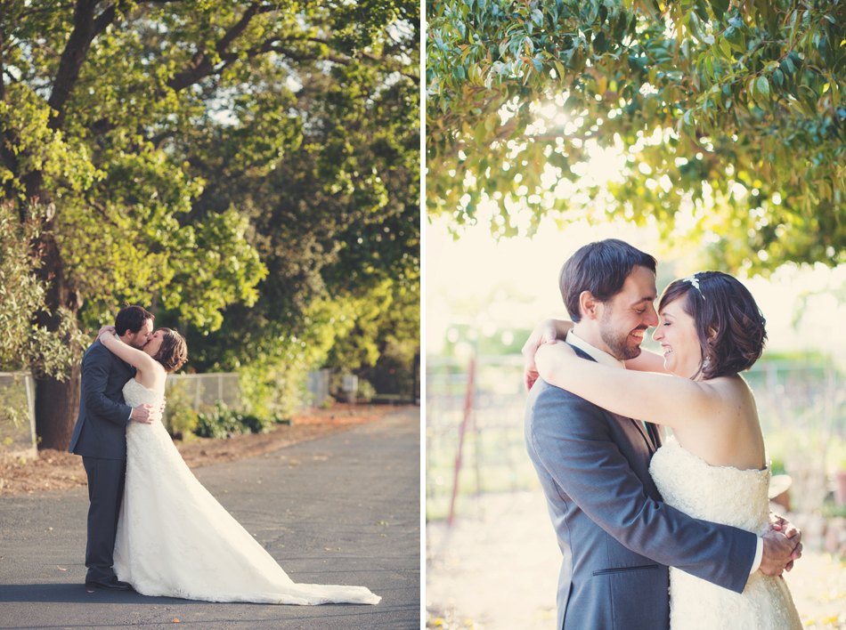 Elopement in Napa - Vineyard ©AnneClaireBrun029