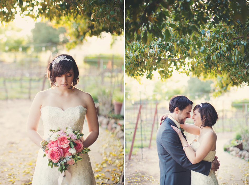 Elopement in Napa - Vineyard ©AnneClaireBrun032