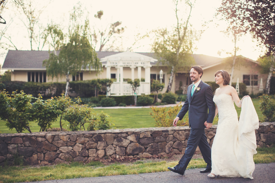 Elopement in Napa - Vineyard ©AnneClaireBrun045