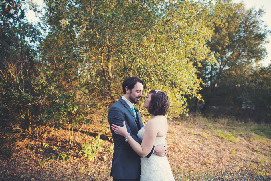 Elopement in Napa - Vineyard ©AnneClaireBrun046