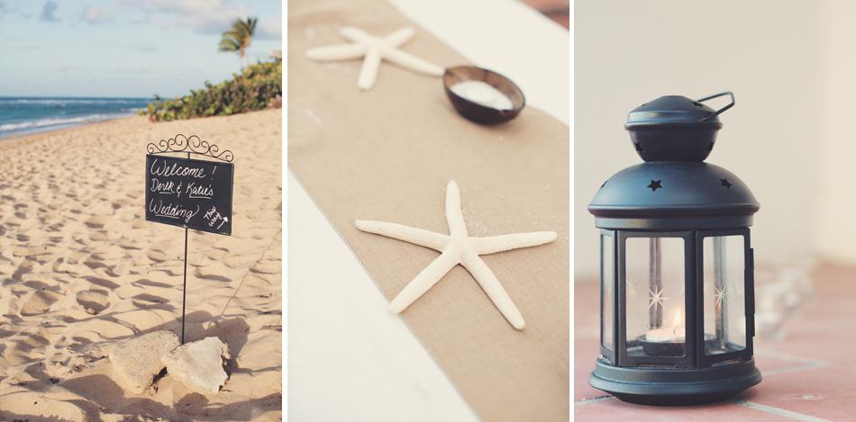 Puerto Rico Destination Wedding ©Anne-Claire Brun012
