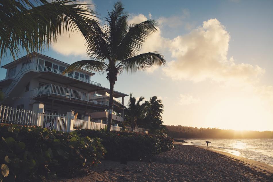 Puerto Rico Destination Wedding ©Anne-Claire Brun014