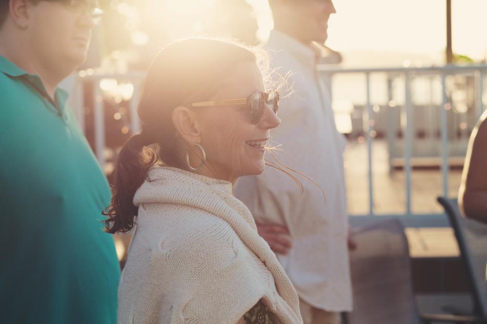 Puerto Rico Destination Wedding ©Anne-Claire Brun015