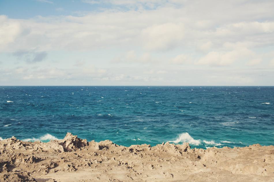 Puerto Rico Destination Wedding ©Anne-Claire Brun031