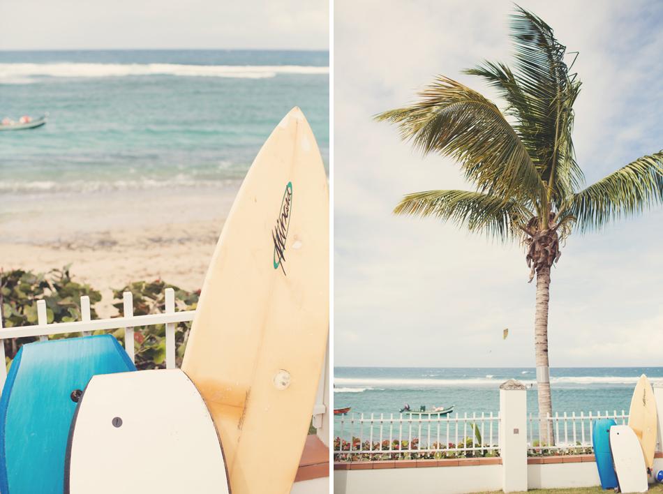 Puerto Rico Destination Wedding ©Anne-Claire Brun035