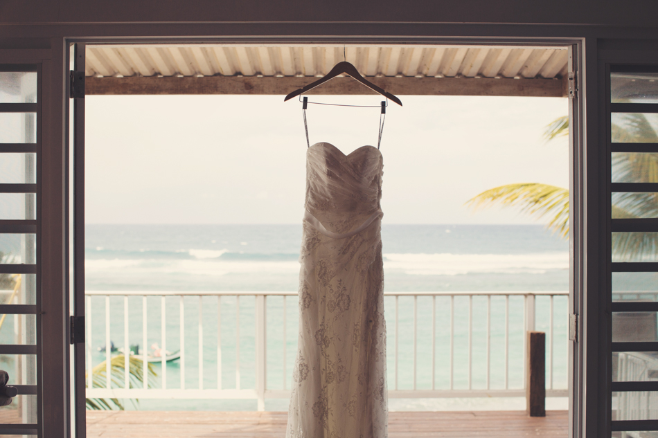 Puerto Rico Destination Wedding ©Anne-Claire Brun036