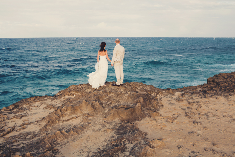 Puerto Rico Destination Wedding ©Anne-Claire Brun043