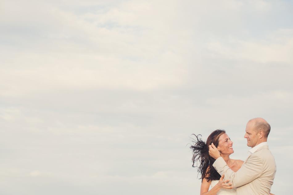 Puerto Rico Destination Wedding ©Anne-Claire Brun044