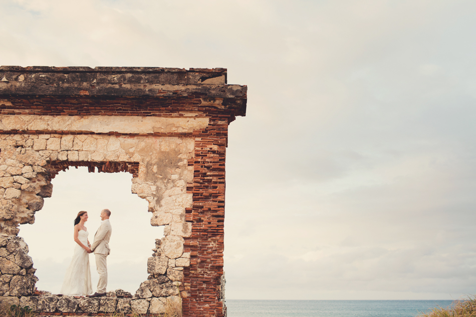 Puerto Rico Destination Wedding ©Anne-Claire Brun048