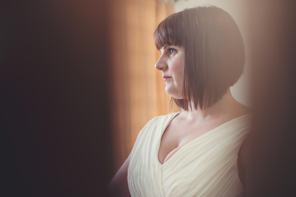 Puerto Rico Destination Wedding ©Anne-Claire Brun049