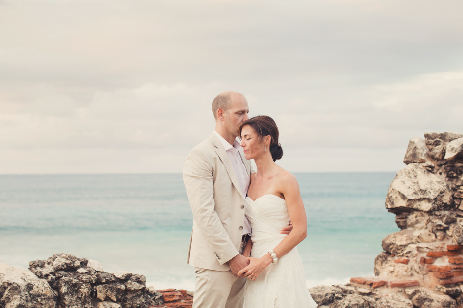 Puerto Rico Destination Wedding ©Anne-Claire Brun051