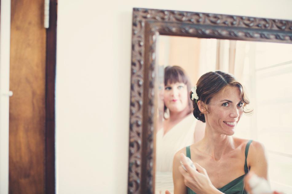 Puerto Rico Destination Wedding ©Anne-Claire Brun053