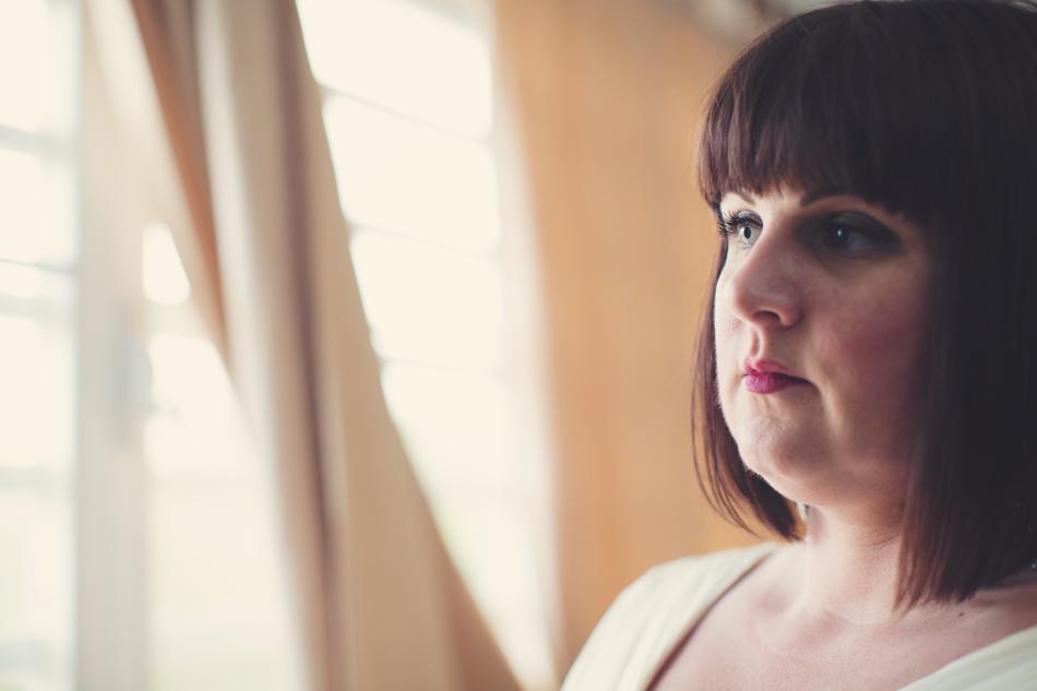 Puerto Rico Destination Wedding ©Anne-Claire Brun054