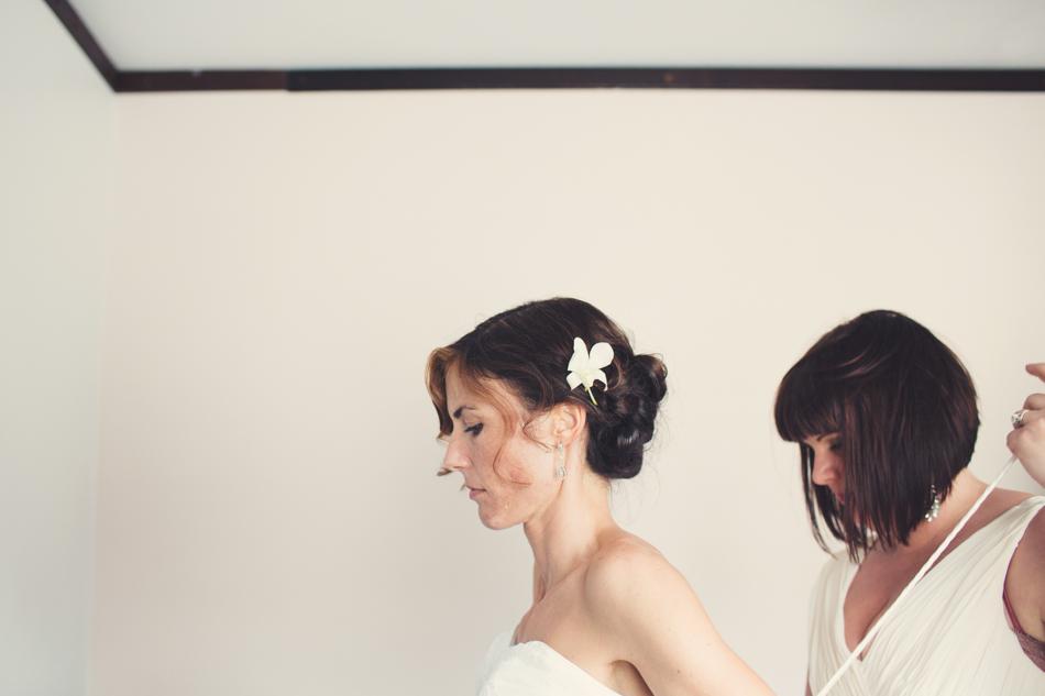 Puerto Rico Destination Wedding ©Anne-Claire Brun057
