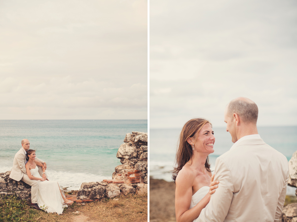Puerto Rico Destination Wedding ©Anne-Claire Brun060