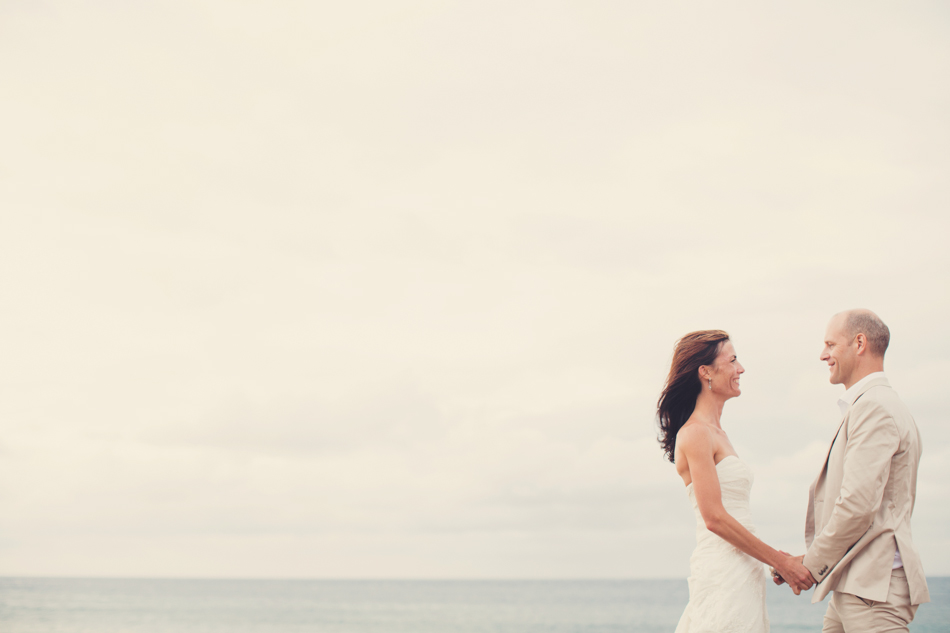 Puerto Rico Destination Wedding ©Anne-Claire Brun061