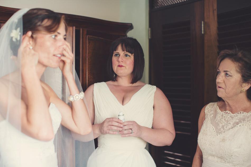 Puerto Rico Destination Wedding ©Anne-Claire Brun064