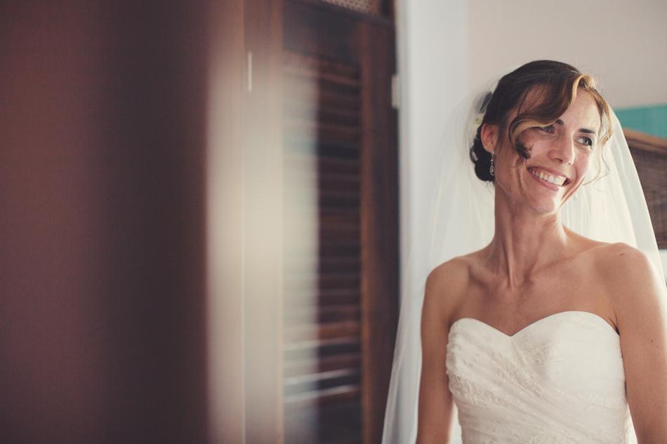 Puerto Rico Destination Wedding ©Anne-Claire Brun066