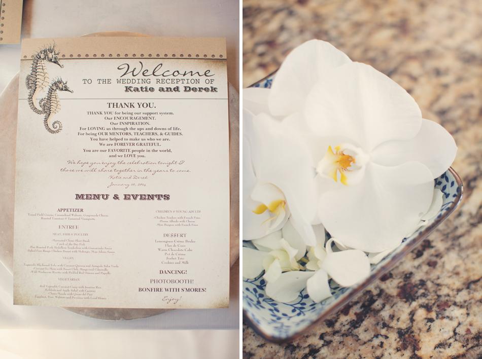 Puerto Rico Destination Wedding ©Anne-Claire Brun072
