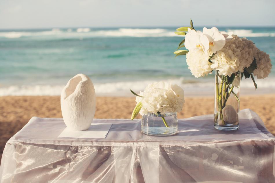 Puerto Rico Destination Wedding ©Anne-Claire Brun073
