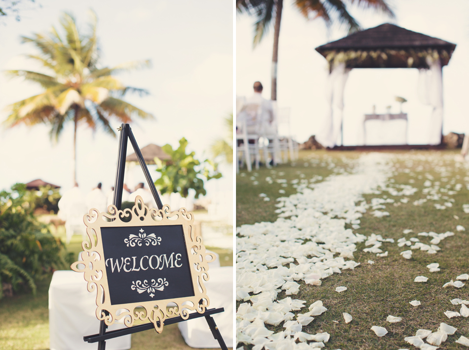 Puerto Rico Destination Wedding ©Anne-Claire Brun074